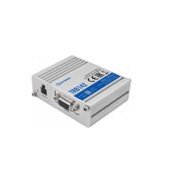 Teltonika TRB142 LTE Gateway