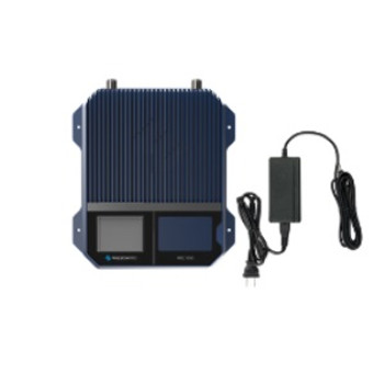 WilsonPro 710i 5G Signal Booster
