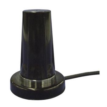 694-2700 MHz Wideband Magnet Mount Antenna