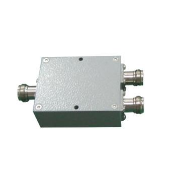 698-2700 2-Way Power Splitter