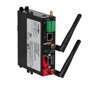 RAM 6901EB Redlion Industrial Cellular RTU