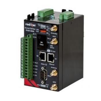 RAM 9931 Redlion Industrial Cellular RTU