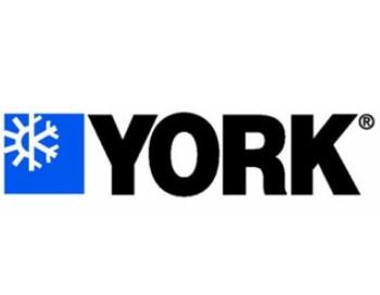York S1-TBPU435-Y 3-Heat/2-Cool Programmable Wi-Fi Thermostat
