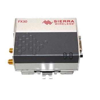 Sierra Wireless FX30S Programmable IoT Gateway