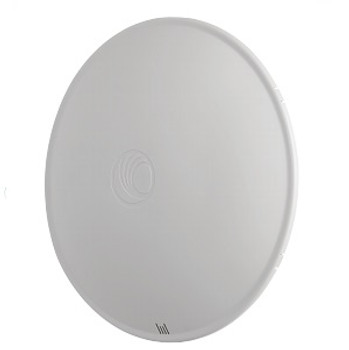 N000900L021A Cambium Networks Radome for ePMP Force 200 Radios