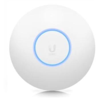 U6-Lite-US Ubiquiti Dual Band UniFi 6 Lite Access Point