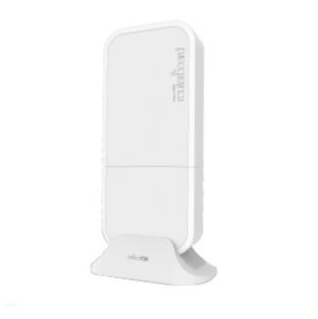 wAP ac LTE6 Mikrotik Cellular and Wi-Fi Router