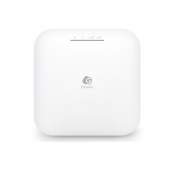 ECW230 EnGenius Technologies Cloud Managed Wi-Fi 6 Indoor AP