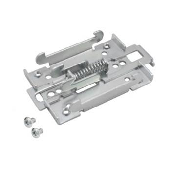 PR5MEC00 Teltonika DIN Rail Kit