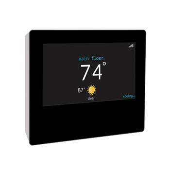 Heil SYST0101CW 2H/2C-Stage Programmable Wi-Fi Thermostat