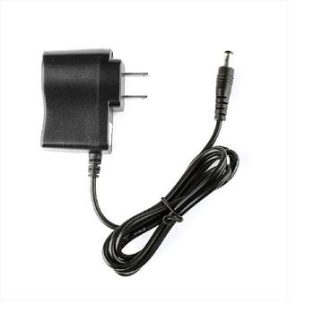 Rfwel 100-240VAC 3VDC, 1A Power Adapter