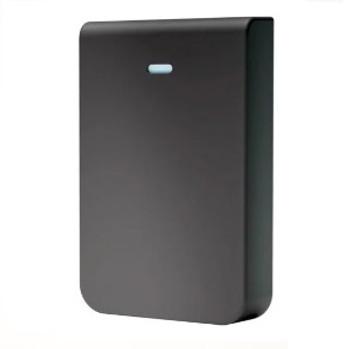 Black Design Ubiquiti Networks UAP-IW-HD AP Case, 3Pk