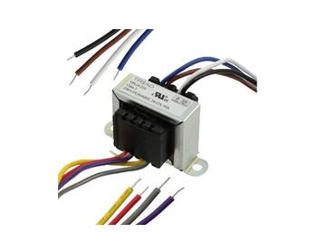 Used (Like New) VPL24-210 Isolation Transformer