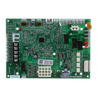 Goodman PCBBF145S Furnace Control Board