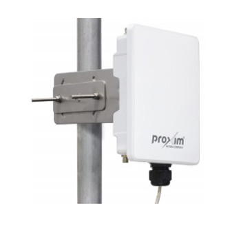 MP-1015-BS3-US Proxim Wireless Edge Multipoint 1015 Base Station