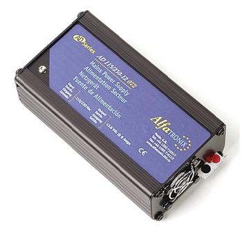 Motorola PMPN4055A 12VDC Power Supply for Tetra Desktop Mobiles