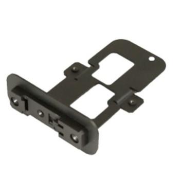 DIN-Rail Mounting Bracket BRKT-RV50 for Cellular Gateway