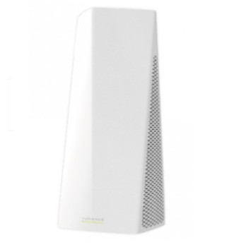 MikroTik Audience Tri-Band 2.4GHz, 5GHz Access Point, US