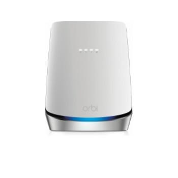 Orbi CBR750 Netgear Wi-Fi Router