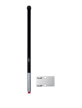 694-960 MHz 4dBi LTE Omnidirectional Antenna