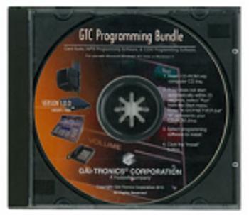 GAI-Tronics - RF Programming Kit