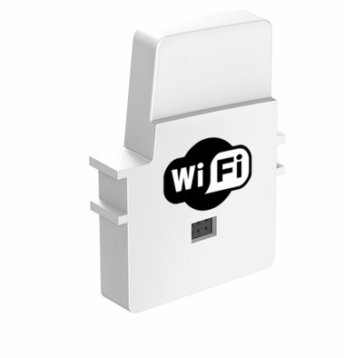Venstar ACC-VWF1 Wi-Fi Module for Voyager Thermostats
