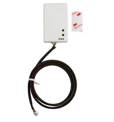 Mitsubishi  PACUSWHS002WF1  Kumo Cloud Wi-Fi Adapter (PAC-USWHS002-WF-1)