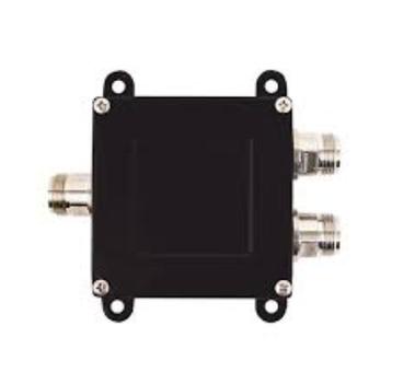 Wilson Electronics 859907 -10 dB 700-2500MHz Tap, 50 ohm N-Female