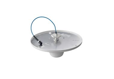 Galtronics 02121269-04935U Indoor Omni MiMo Antenna