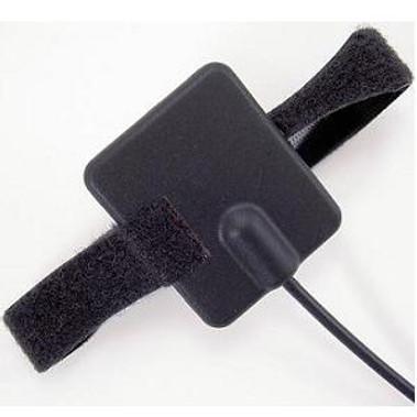 Universal Antenna Adapter for all 3G/4G Data Modems