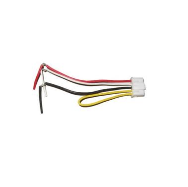 Fujitsu Halcyon UTY-WIFI Molex Plug For FJ-RC-WIFI-1NA WiFi Adapter