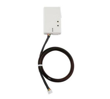 Used(Like New ) Mitsubishi Electric PAC-USWHS002-WF-2, Wireless (Wi-Fi) Interface Control 2