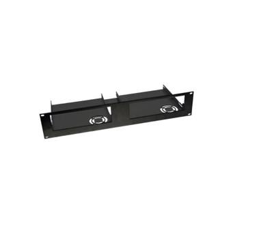 Samlex - SEC-R2 Rack Plate  Mount AssemblyPower Supplies
