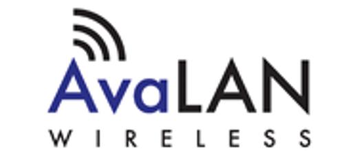 Avalan Wireless