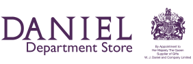 daniel-department-store-logo-ask-small.png