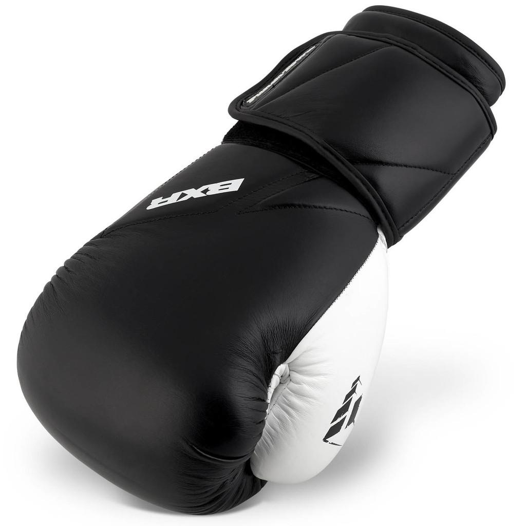 PunchTown BXR Spar2 Boxing Glove