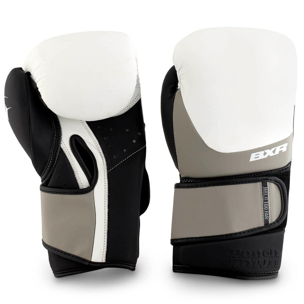 PunchTown BXR eX2 Boxing GlovePunchTown BXR eX2 Boxing Glove