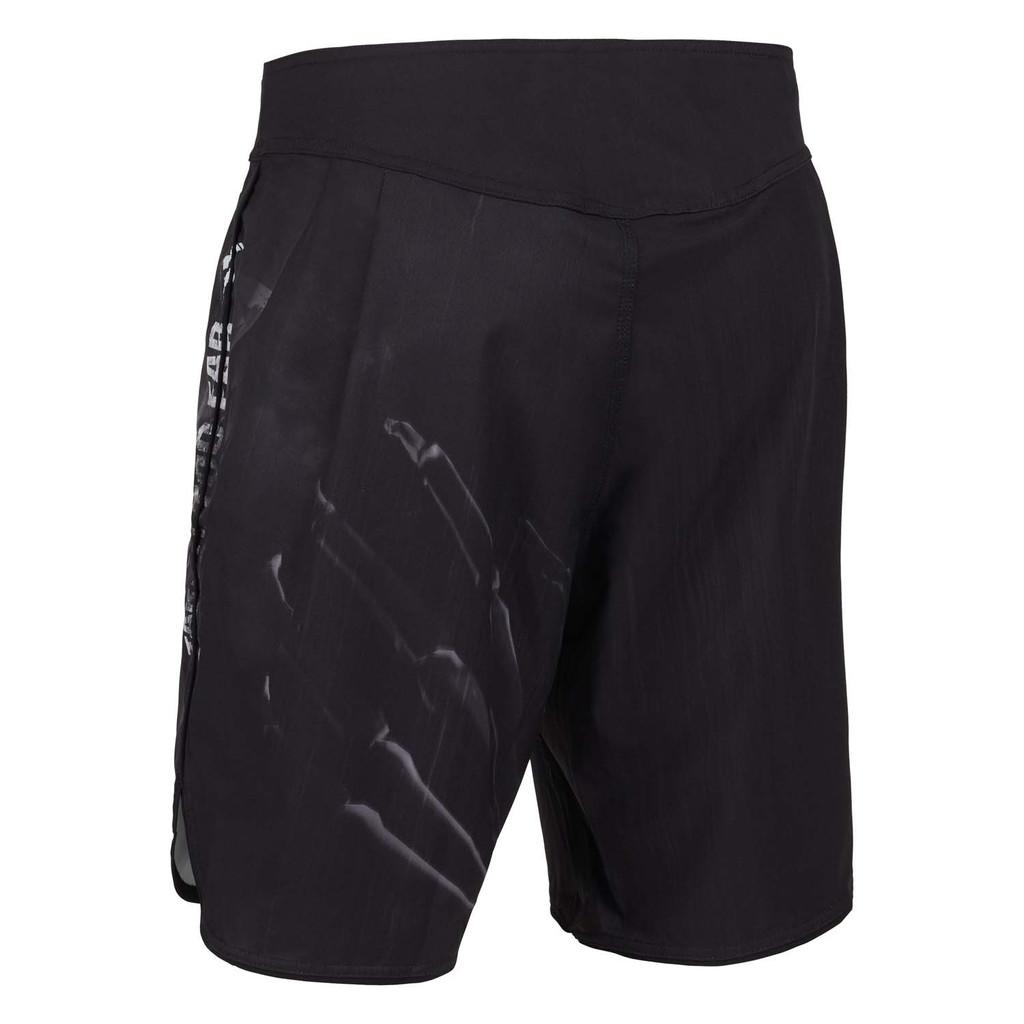 PunchTown Deranged 2.0 Fight Shorts