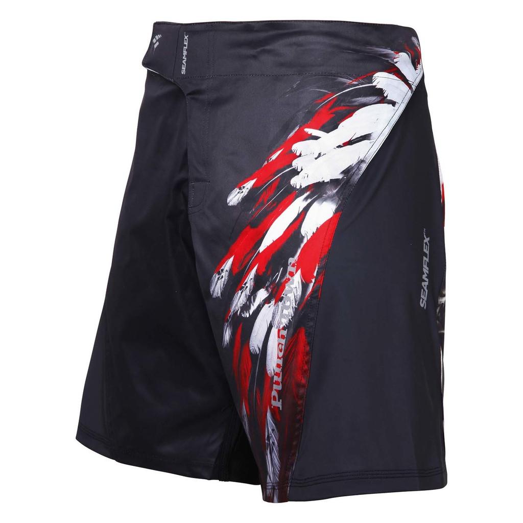 Frakas 2.0 The Apache Fight Shorts
