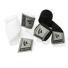 PunchTown Dual Pack Handwraps