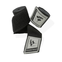 PunchTown Dual Pack Handwraps