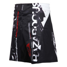 Frakas 2.0 Apocalypse Fight Shorts
