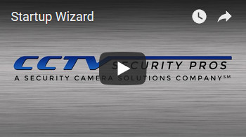 Security Camera Setup Support | CCTV Security Pros