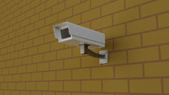 The Benefits of Power over Ethernet (PoE) CCTV Camera