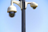 Are Any Security Cameras Truly Vandal Proof?