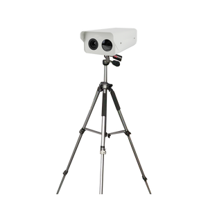 Thermal Camera for Fever Temperature Detection