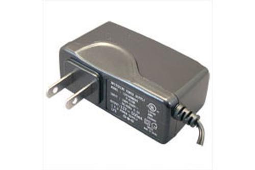1 AMP DC Regulated