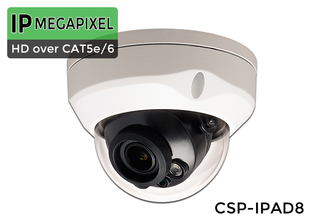 Best Poe Security Camera System 2020 POE 4K Security System | Order a Top Quality IP System