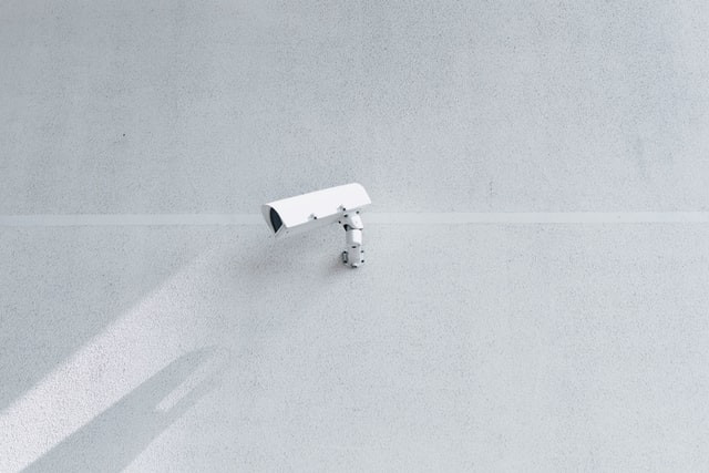 4K Security Cameras - Wired vs Wireless
