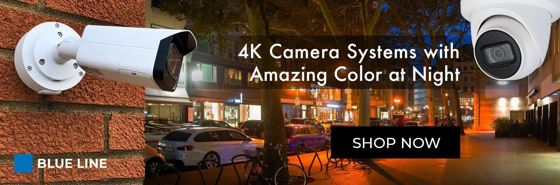 brick-wall-camera-at-night-vs.2-.png